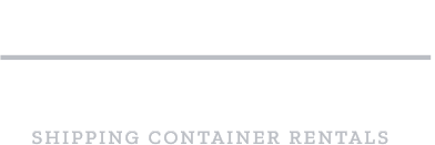 Steel Tough Containers